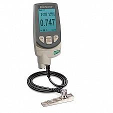 Máy đo độ dày vật liệu PosiTector UTGC1