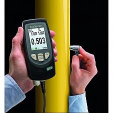 Máy đo độ dầy vật liệu PosiTector UTG M3