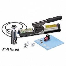 Máy đo độ bám dính sơn bán tự động Positest AT-M