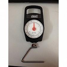 Dụng cụ đo độ bám dính Mex