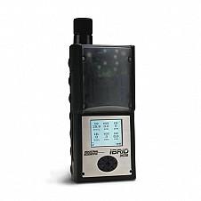 Máy đo khí độc đa chỉ tiêu cầm tay