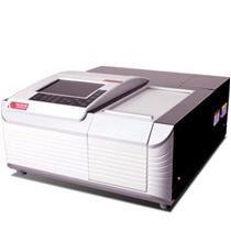 Máy quang phổ hai chùm tia UV-VIS Halo DB-20