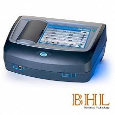 Máy quang phổ phân tích nước DR3900
