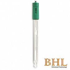 Điện cực pH HI1043B