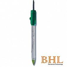 Điện cực pH HI1053B