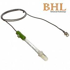 Điện cực pH HI1131B