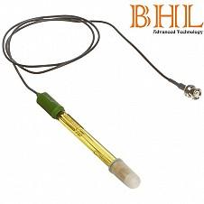 Điện cực pH HI1230B