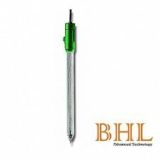 Điện cực ORP HI3131B