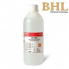 Dung dịch hiệu chuẩn pH HI7004L