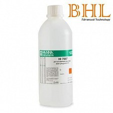 Dung dịch hiệu chuẩn pH HI7007L