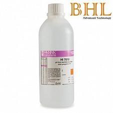 Dung dịch hiệu chuẩn pH HI7010L