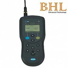 Máy đo pH Hach HQ30d