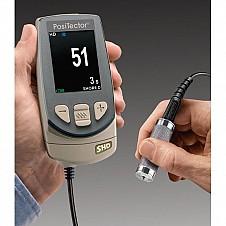 Máy đo độ cứng vật liệu PosiTector SHD Shore D3