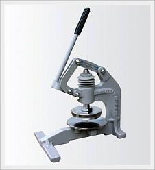 Máy cắt mẫu vải Samsung ECO SPI2003