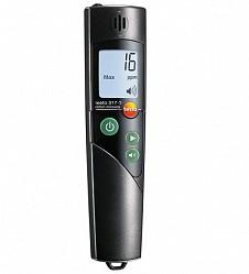 Máy đo khí CO Testo 317-3