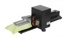 Máy đo độ phai màu vải điện tử Cometech QC-621