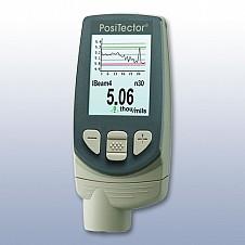 Máy đo độ dầy lớp phủ PosiTector 6000 FN3