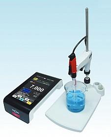 Thiết bị đo nước đa chỉ tiêu HM-42X