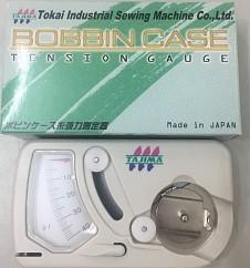 Dụng cụ căng chỉ Tajima