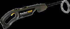 Máy kiểm tra bề mặt sơn Holiday PosiTest HHD