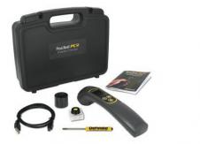 POWDER CHECKER – Máy đo độ dày lớp sơn bột không tiếp xúc