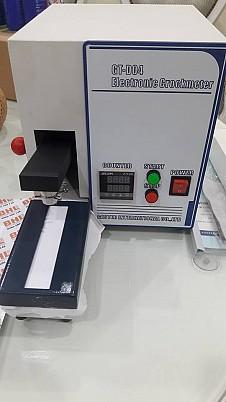 Máy đo độ phai màu điện tử Gester