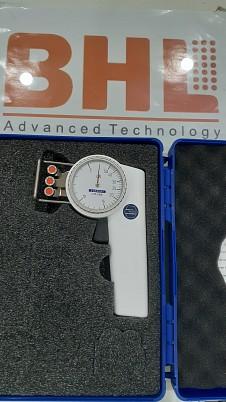 Dụng cụ đo căng chỉ Tension Meter ZF2