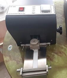 Máy đo độ phai màu điện tử Gester GT-D04