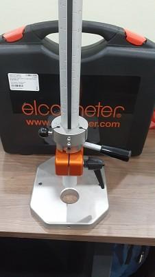 Elcometer 1615 - Thiết bị kiểm tra độ va đập