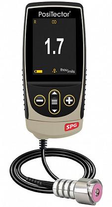 Máy đo độ nhám bề mặt PosiTector SPG OS3