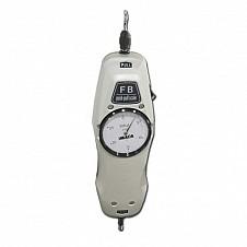 Đồng hồ đo lực kéo đẩy GESTER DST-20N (20N)