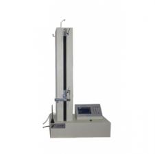 Máy kiểm tra độ bền kéo sợi đơn GESTER GT-A01 (0-5000cN)