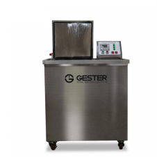 Máy kiểm tra độ bền màu sau giặt GESTER GT-D07G