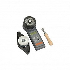 Máy đo độ ẩm hạt ngũ cốc Farmpro 6096
