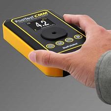Máy đo độ ẩm bê tông Positector CMM